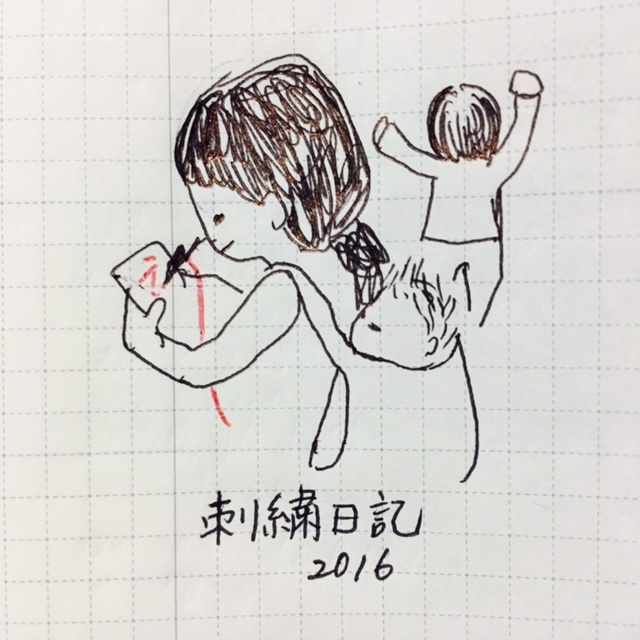 20170224